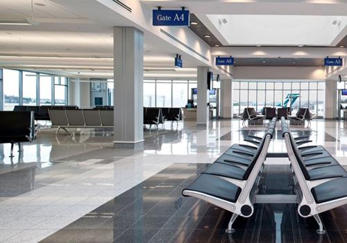 AIRPORT-AUDITORIUM-SEATING